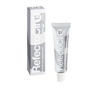 Henna żelowa Grey Refectocil