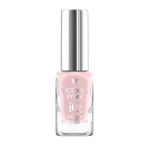 IQ Nail Polish 019 Lady Like - Victoria Vynn